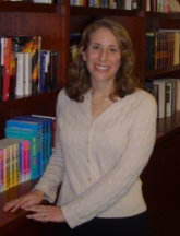 From Editor to Agent: a chat with Alyssa Eisner Henkin