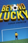 Are you Beyond Lucky?
