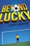 Who's Lucky?