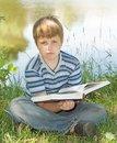 Understanding the Middle Grade Reluctant Reader