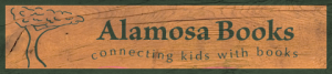 Alamosa Books - New Children's Indie in Albuquerque, New Mexico