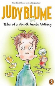 What are teachers reading to Middle Grade kids these days?