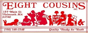 Indie Spotlight: Hanging Out with the Eight Cousins