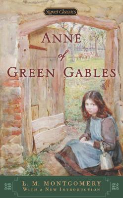 anne of green