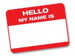 hello-my-name-is[1]