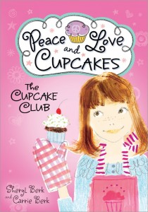 CupcakeClub_cover.indd
