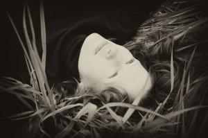 Amy Timberlake