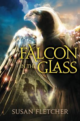 A Falcon Hatches