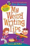 my_weird_writing_tips