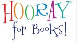 Indie Spotlight: Hooray for Books! Alexandria VA