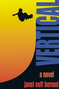 Vertical_cover_1200px_high