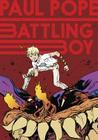 battling