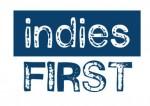 indiesFirst