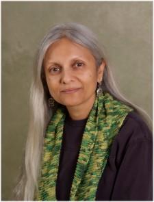 UmaKrishnaswami-225x295