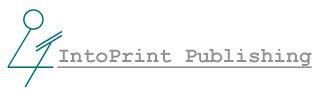 intoprint_publishing