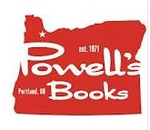 Indie Spotlight: Powell's Children's Books, Portland OR
