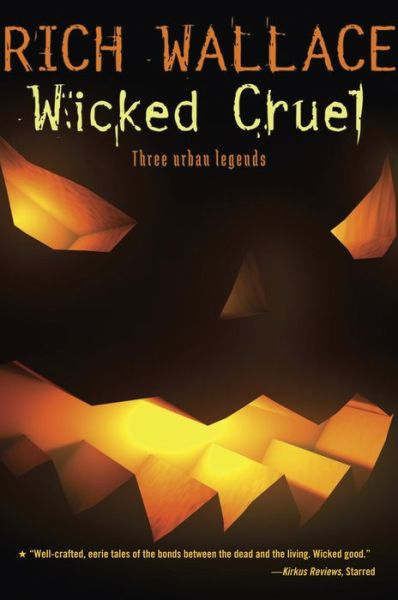 wicked cruel cover jpeg
