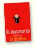 Abracadabra Kid