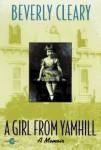 Girl Yamhill