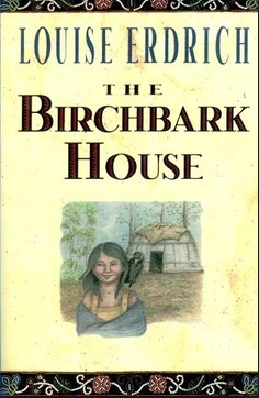 Indie Spotlight: Birchbark Books , Minneapolis MN