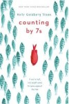 Bank Street Counting by 7s