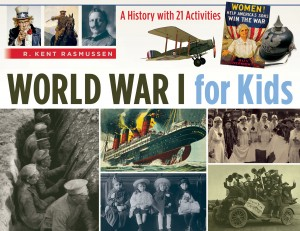 WWI For Kids Cover_high_res