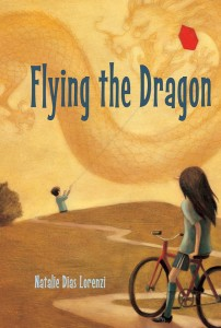 Winners of Flying the Dragon and a Critique