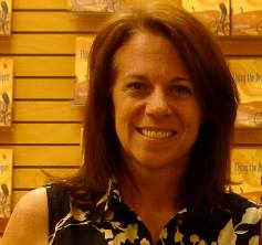 Natalie Lorenzi