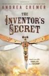 Fountainhead: Inventor's secret
