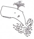 Fountainhead logo