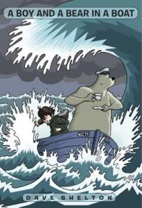 MUF-BoyBearBoat