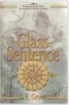 Bear Pond Glass sentence