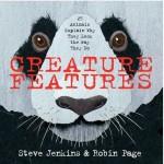 Bear Pond Steve Jenkins