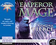 Emperor_Mage_TN