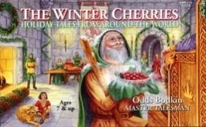 Winter-Cherries