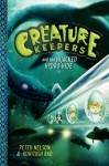 creature keepers