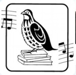 Quail Ridge logo #2