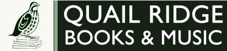 Indie Spotlight:  Quail Ridge Books & Music, Raleigh NC