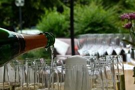champagne-215642__180