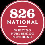 826_logo_new