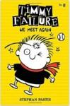 Avid Timmy Failure