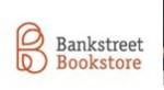 Bankstreet Bookstore