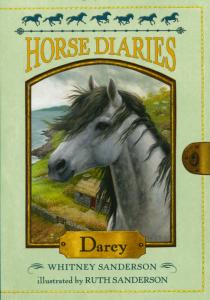 Darcy jacket copy
