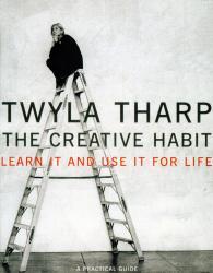 creativehabit-default-web