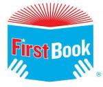 firstbook logo