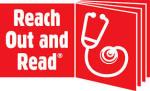 reachoutread logo