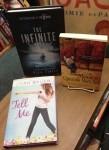BookEnds Books
