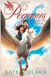 Pegasus Origins