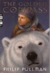 WB Golden Compass