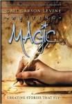 WB Writing Magic